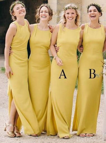 products/yellow-side-slit-mermaid-long-cheap-custom-bridesmaid-dresses-online-wg272-3600051306610.jpg