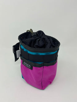 Custom Stem Bag-Design your own