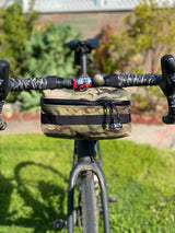 Convertible Hip Pack- Desert Camo Xpac