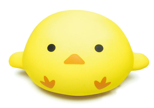 Piyo Chicky Cushion (Children's Series)