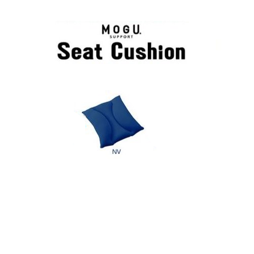 Cover for Seat Cushion