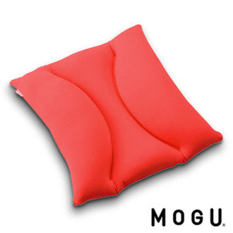 Mogu Seat Cushion