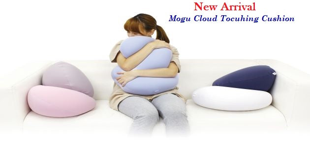 Portable Neck Pillow
