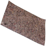 Laminated Mat with Armor-Grid 16 x 18in