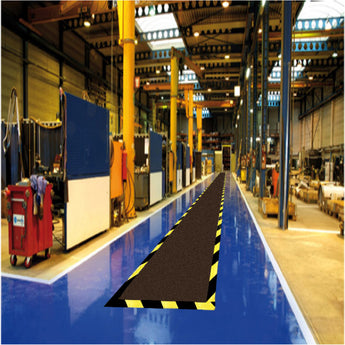 Path Mat™:  4 versions - 2.75 x 150FT