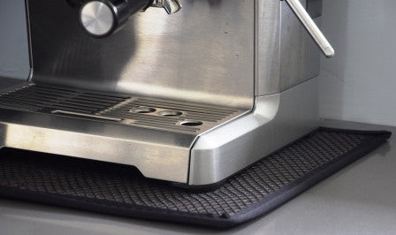 Absorbent Coffee Mat Just Suk It Up Just Suk It Up