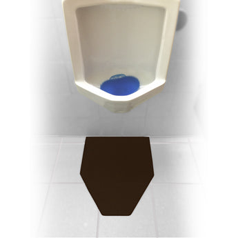 Urinal Floor Mat - 21