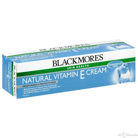 Blackmores Nails, Hair & Skin 120tabs vitamin brittle strengthen ...