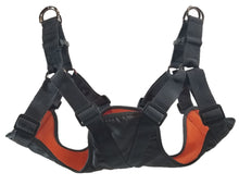 Small Harness