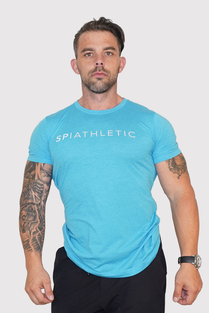 One More Rep Unisex Tee