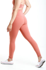 Dream Leggings V2: Sahara