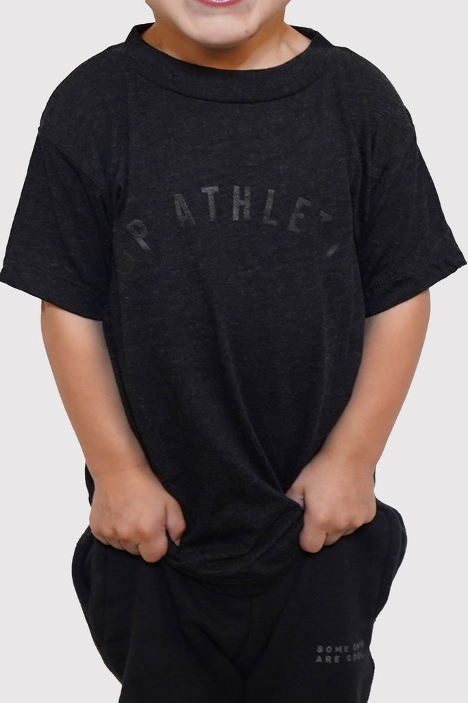 Toddler SP Athletic Tee