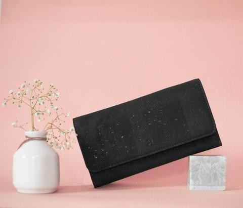 Wallet from Arture
