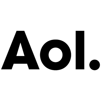 AOL Lifestyle