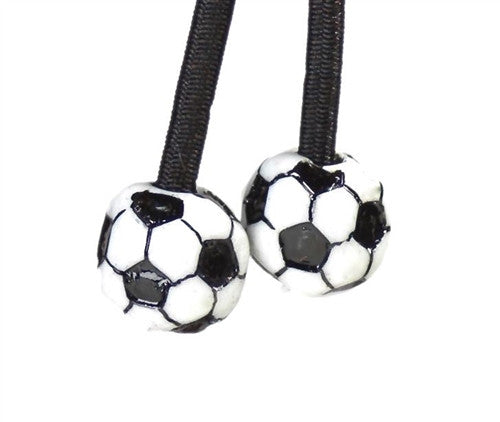 Sporteez 2-Pack 'Free Kick'