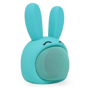 Blue Rabbit Speaker