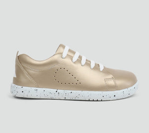 Grass Court Trainer Gold