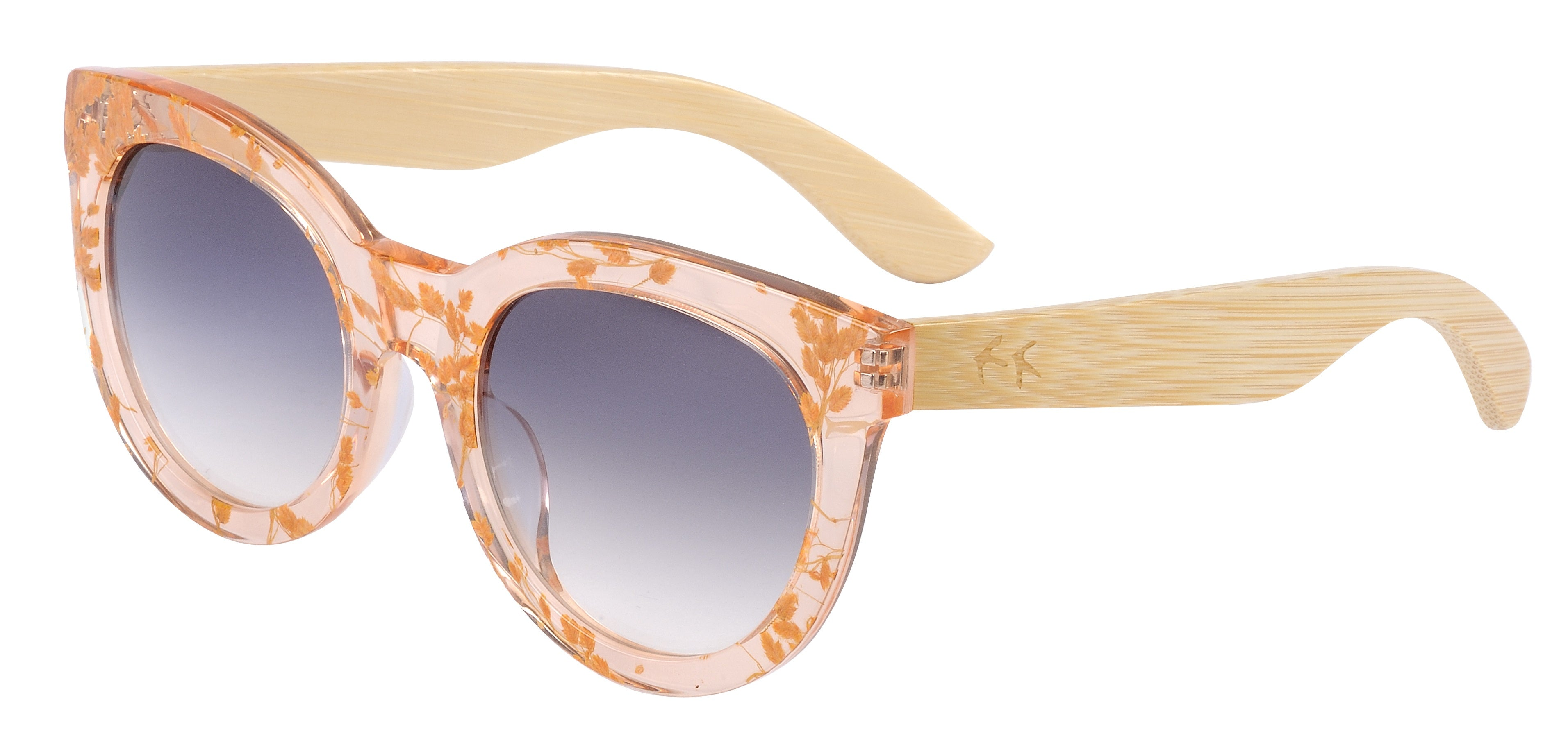 Harvest Wheat Sunglasses
