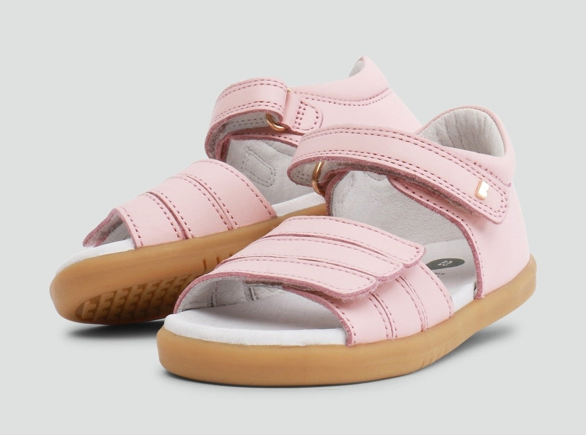 HAMPTON SEASHELL PINK