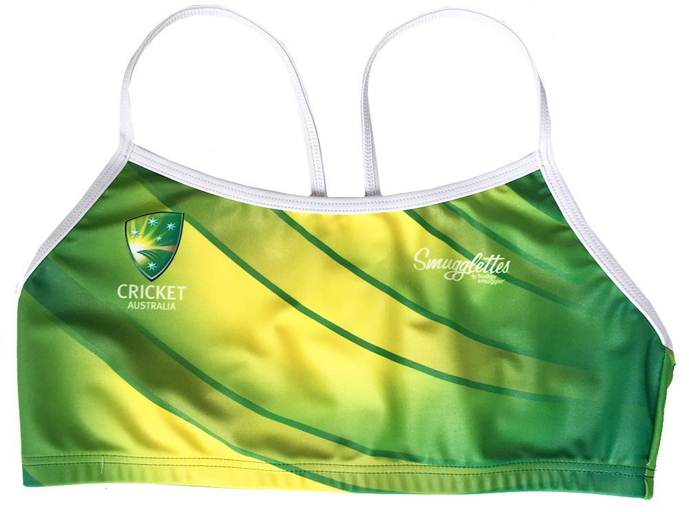 Cricket Australia Sports Top