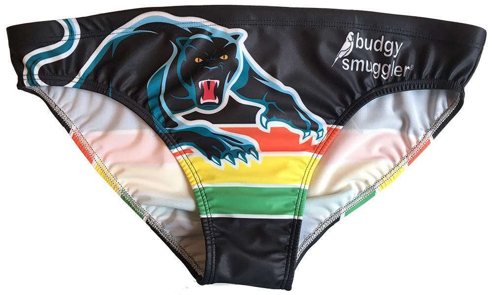 Penrith Panthers - Budgy Smuggler