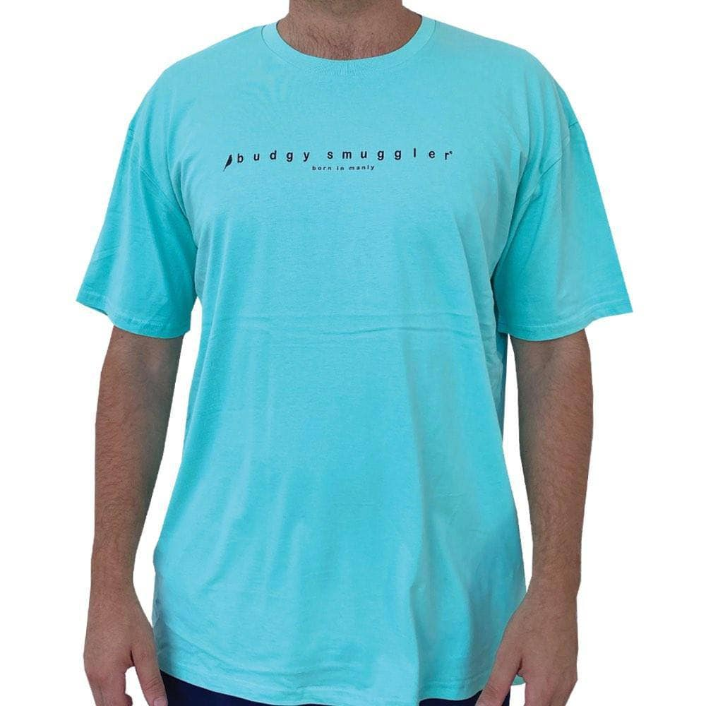 Spearmint T Shirts Summer Dolphin