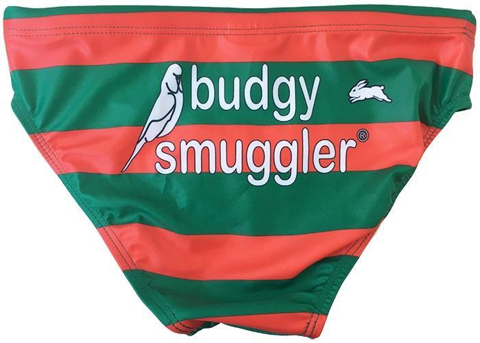 South Sydney Rabbitohs Boys