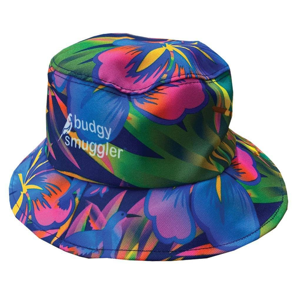 Tropic Thunder Bucket Hat