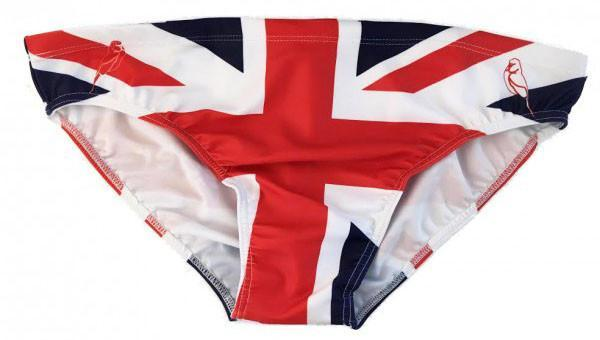 577cd1483b Union Jack – Budgy Smuggler AU