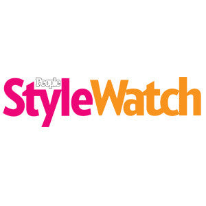 By Jordana Featured on People StyleWatch