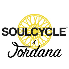 SoulCycle x Jordana Events