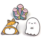 Pin Deal! ~ 3 Pins for $33