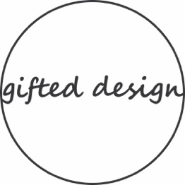 Gifted Design