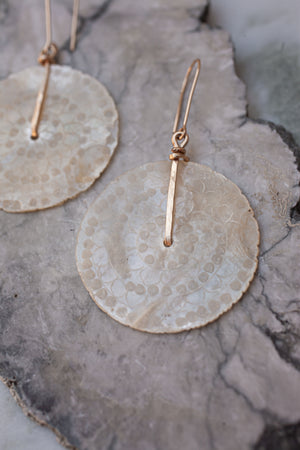 Boheme Earrings