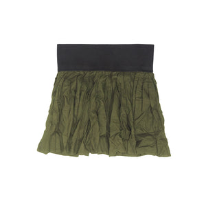 MumTum 2 Earth Girl Short Skirt