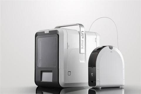 UP Mini2 3D Printer