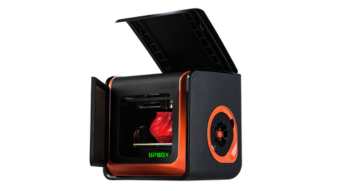 UP BOX 3D Printer