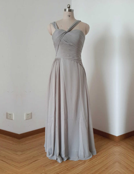 Simple Bridesmaid Dress,Sweetheart Bridesmaid Dress,Pretty Bridesmaid Dress,Charming Bridesmaid dress ,PD119