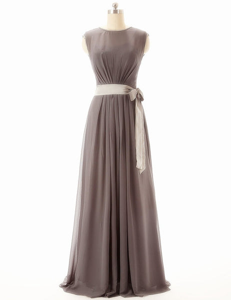 Elegant Bridesmaid Dress,Sweetheart Bridesmaid Dress,Pretty Bridesmaid Dress,Charming Bridesmaid dress ,PD120