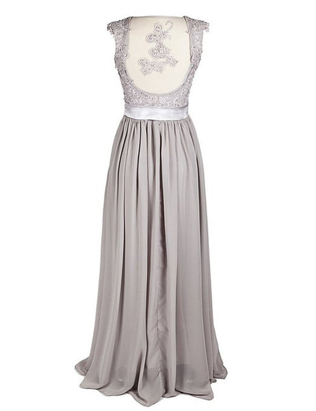 Classic Bridesmaid Dress,Straps A-line Bridesmaid Dress,Pretty Bridesmaid Dress,Charming Bridesmaid dress ,PD132