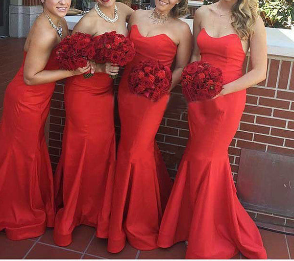 Off-shoulder Bridesmaid Dress,Long Bridesmaid Dress,Pretty Bridesmaid Dress,Charming Bridesmaid dress ,PD171
