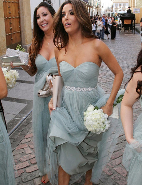 Fashion Bridesmaid Dress,Sweetheart Bridesmaid Dress,A-line Bridesmaid Dress,Chiffon Bridesmaid Dress,Long Bridesmaid Dress, PD57