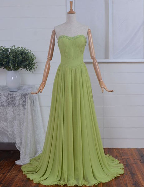 Custom bridesmaid dress,Cheap bridesmaid dress,Off-shoulder bridesmaid dress Simple Bridesmaid dress ,PD79