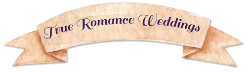 True Romance Weddings