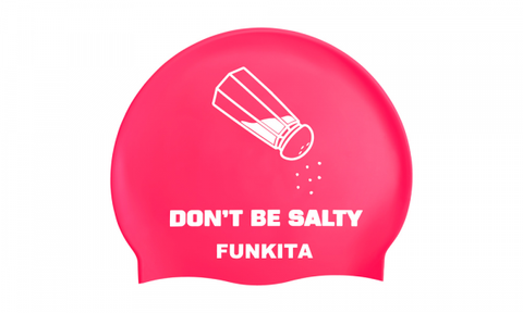 Don't Be Salty -Uimalakki