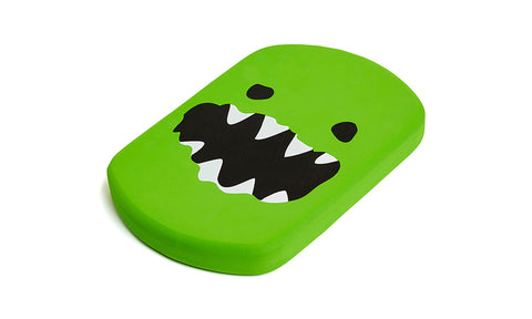 Mad Monster -Mini Kickboard