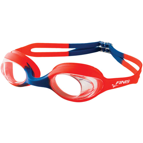 Swimmies Lasten uimalasit - Red/Blue
