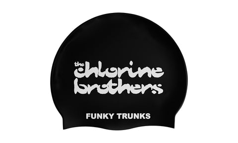The Chlorine Brothers -Uimalakki