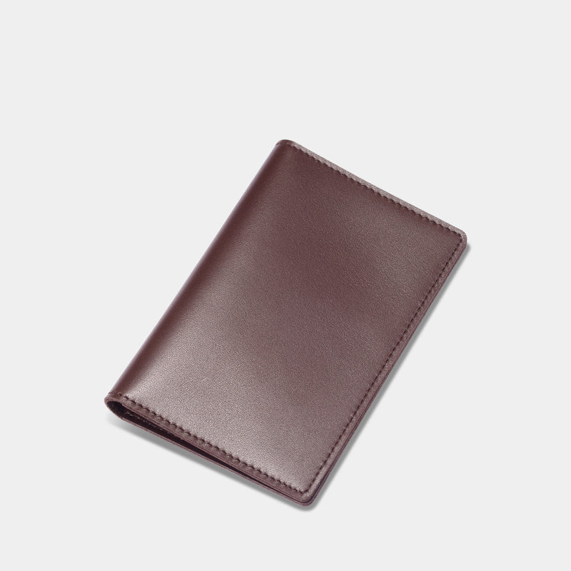 Thin Card Holder