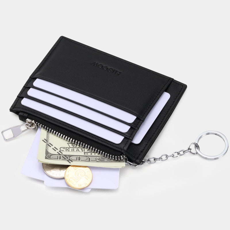 Card Wallet 8cc